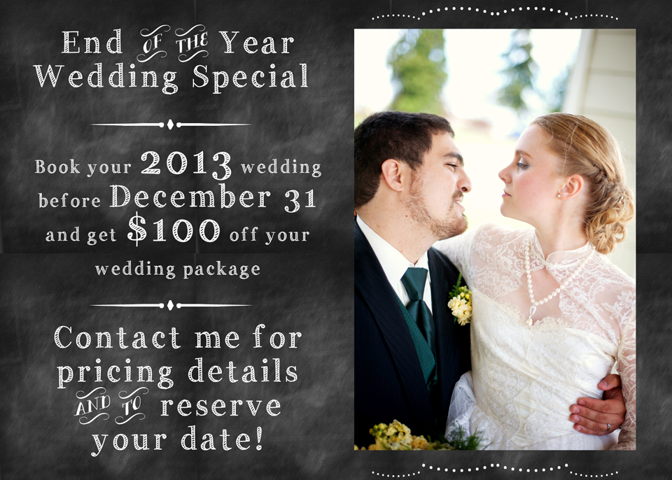 sydney-wedding-phtoography-promo