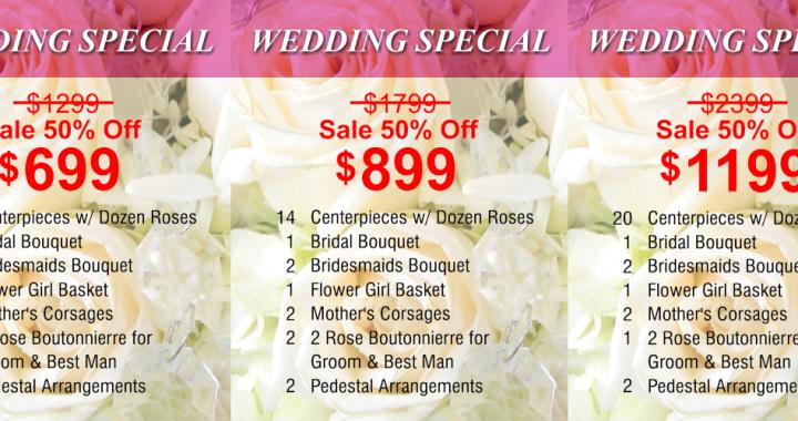 sydney-wedding-photography-special