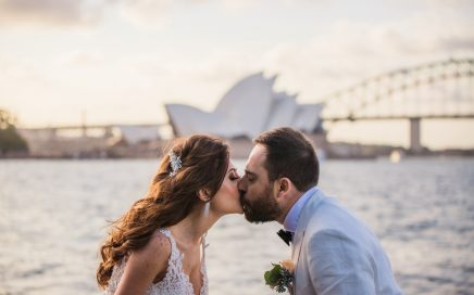 sydney wedding photograher