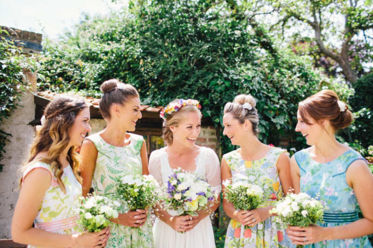 how to choose wedding photographer in sydney